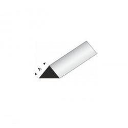 Abteilung Pigment Colors ABTP049 Mousse Vert Fraîche – Fresh Moss Green