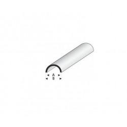 Abteilung 502 ABTP032 Résine Pour Pigments – Acrylic Resin for Pigments 75 ml