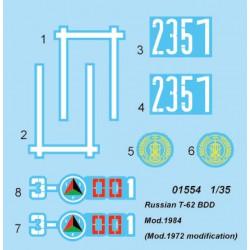 MIG Productions Wash P281 Black Wash 75ml