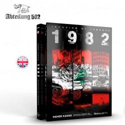 MIG Productions Wash P417 Lavis Traces de Pluie – Rainmarks 75ml