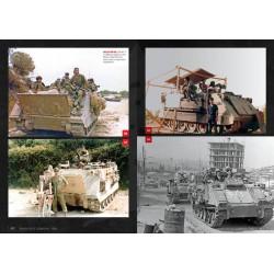 MIG Productions Wash P700 Lavis Essence – Fuel Stains 75ml
