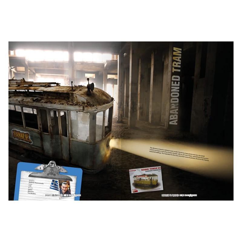 ITALERI 15752 1/56 Sd.Kfz. 171 PANTHER Ausf. A