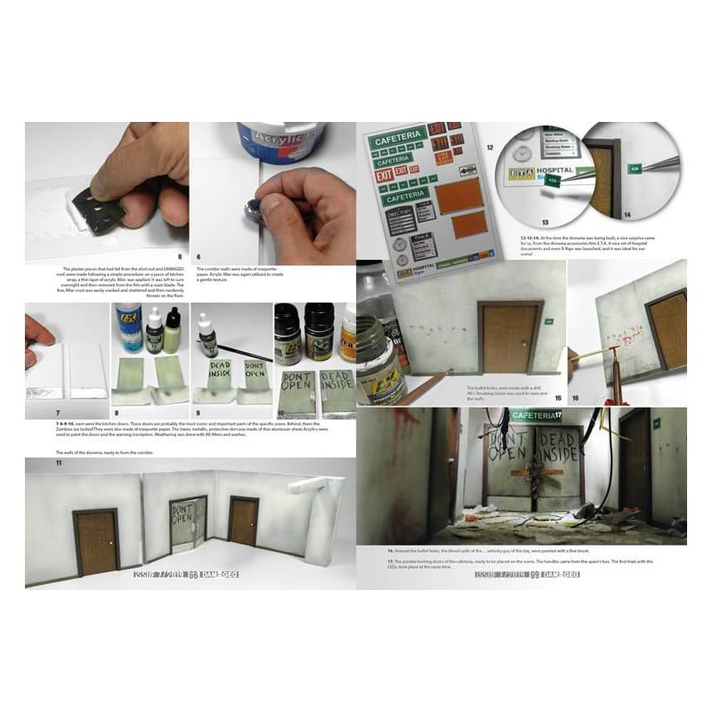 ITALERI 15753 1/56 WWII SD.KFZ.234/2 PUMA