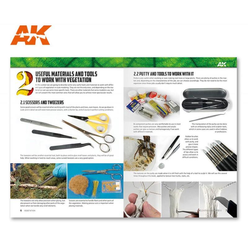 ITALERI 15758 1/56 M10 Tank Destroyer