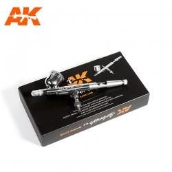 ITALERI 6139 1/72 African House
