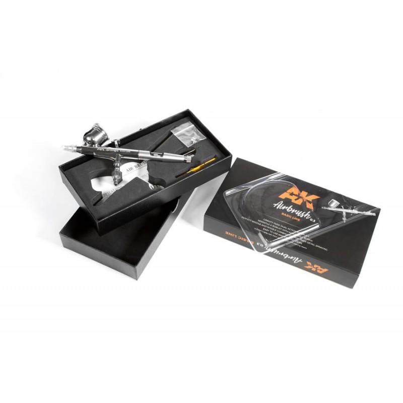 ITALERI 6162 1/72 Station