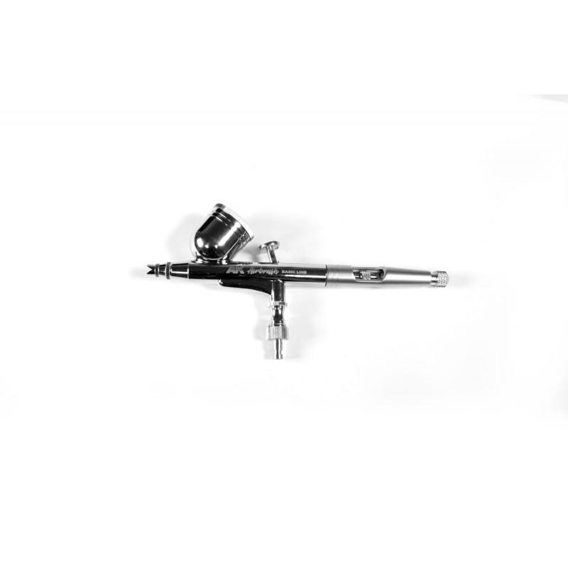 ITALERI 6490 1/35 Cannone da 47/32 Mod. 39 with crew