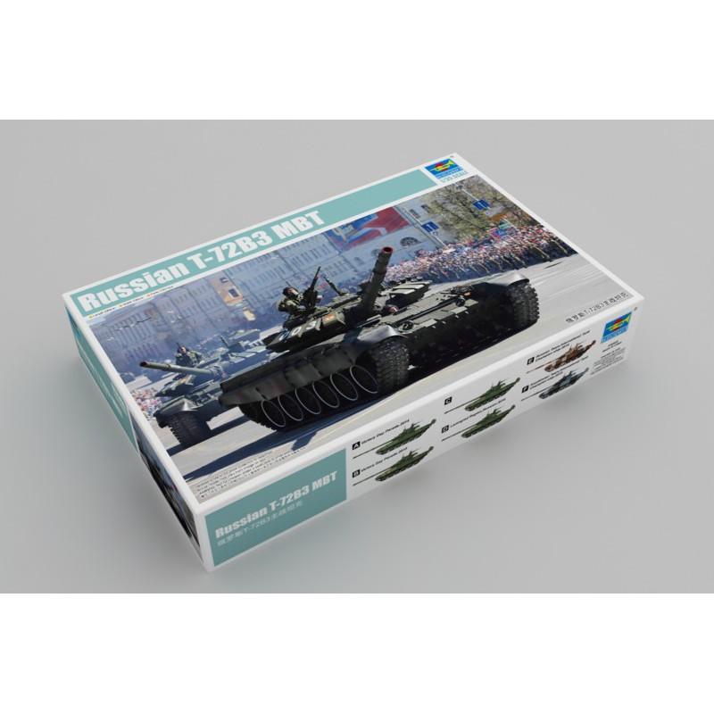 ITALERI 15759 1/56 M8/M20