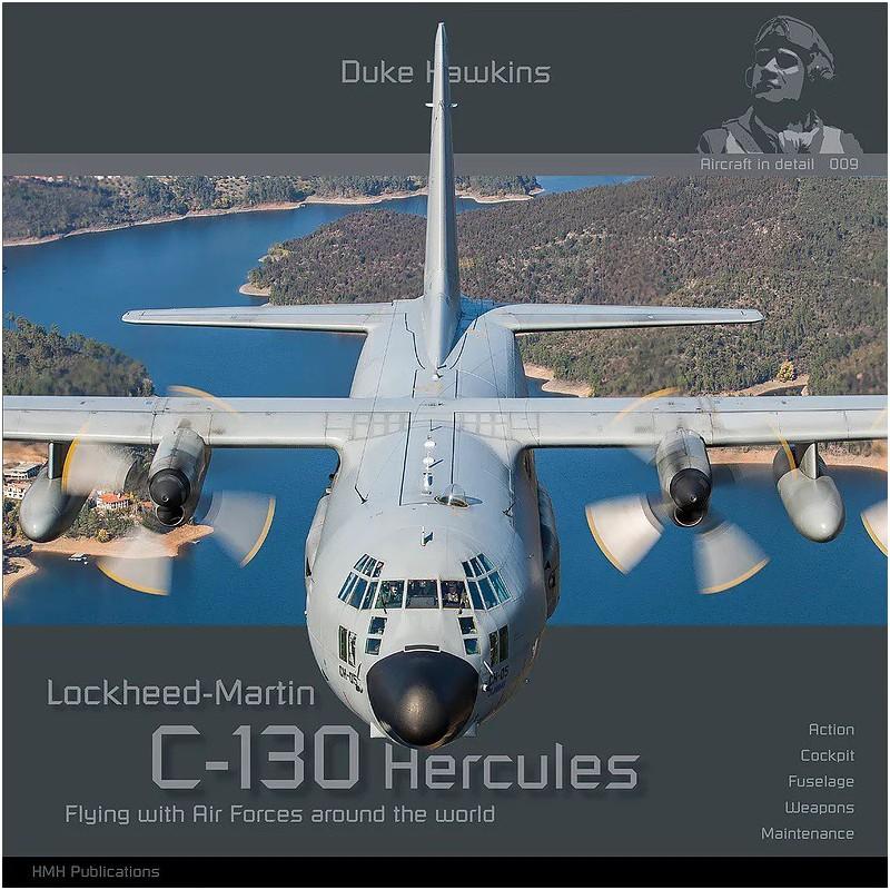 ITALERI 15762 1/56 M18 HELLCAT