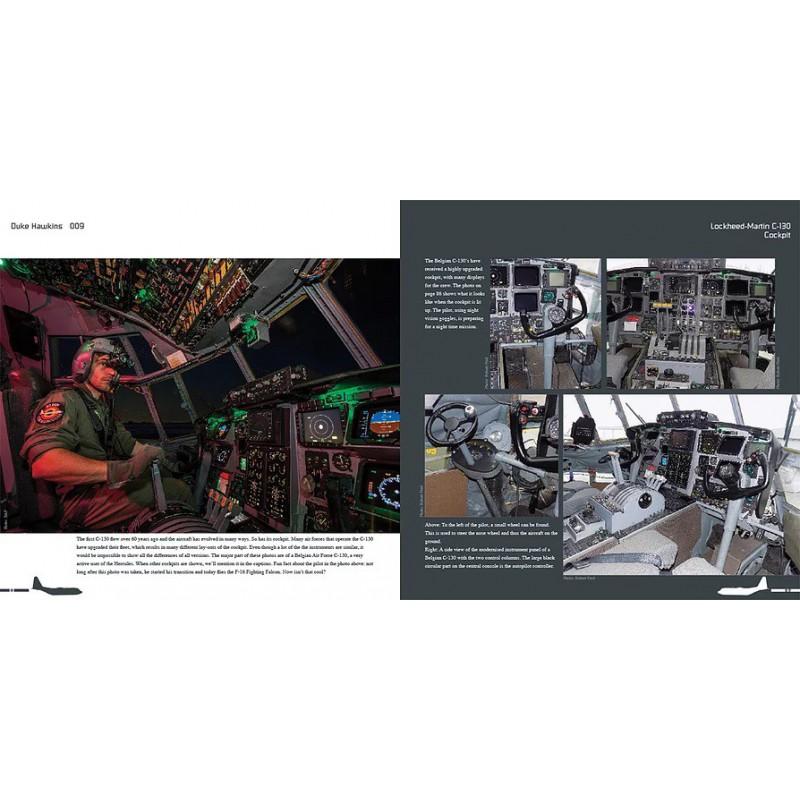 ITALERI 15764 1/56 IS-2 MOD. 1944