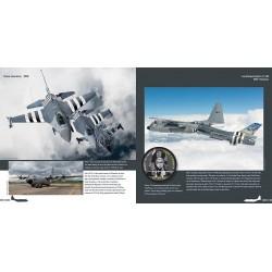 ITALERI 15765 1/56 Sd. Kfz. 182 Tiger ll
