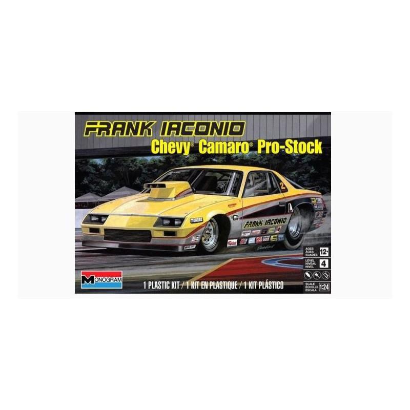 AK Interactive AK276 Aircarft Scale Modelling F.A.Q.Livre en Anglais