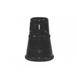 AK Interactive AK8000 Dioramas F.A.Q. Livre en Anglais