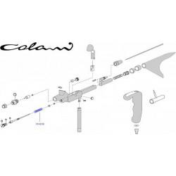 HOBBY ZONE HZ-OM08b Corner Paper Towel Module