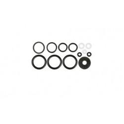 Miniart 35267 1/35 Polish Tank Crew