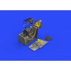 Revell 03274 1/35 Russian Main Battle Tank T-14 Armata