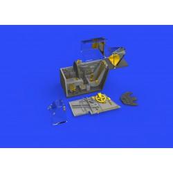 Revell 03276 1/35 Kanonenjagdpanzer KaJaPz + Observation Version BeobPz