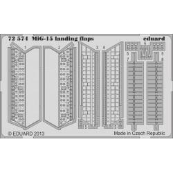 REVELL 03309 1/72 German A4/V2 Rocket