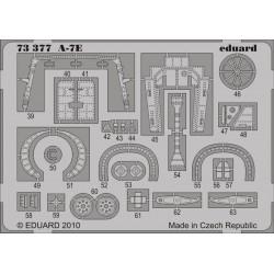 Revell 03893 1/72 Messerschmitt Bf 109 F-2