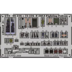 Revell 03894 1/72 Yakovlev Yak-3