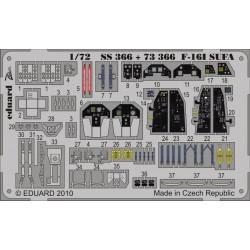Revell 07072 1/24 VW Golf 1 GTI