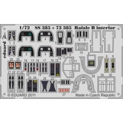 Revell 07094 1/24 Audi R8 Spyder