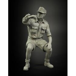 Faller 59999 HO 1/87 Set de bricolage créatif II Maison individuelle