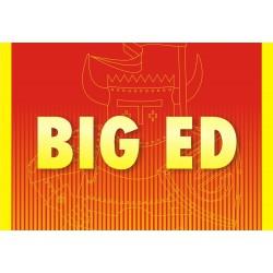 Ammo by Mig Jimenez A.MIG-7022 US Forces Uniforms WWII 4x17ml