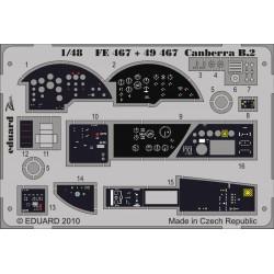 Ammo by Mig Jimenez A.MIG-8026 Cure Dents Laiton - Brass Toothpicks