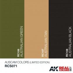 Faller 150938 HO 1/87 36 Animaux de la ferme - 36 Animals on the farm