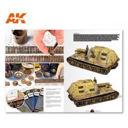 HMH Publication 002 Duke Hawkins Fighting Falcon F-16 Anglais