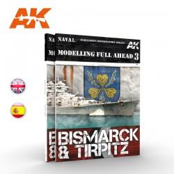 HMH Publication 005 Duke Hawkins Panavia Tornado Anglais
