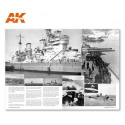 HMH Publication 001 Duke Hawkins Jaguar Royal Air Force