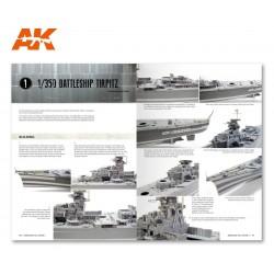 Hobby Boss 81803 1/18 Focke-Wulf FW190A-8