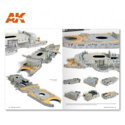 Hobby Boss 82406 1/35 Delta Force FAV