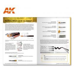 HOBBY ZONE DTS Dice Tower Mini Foldable