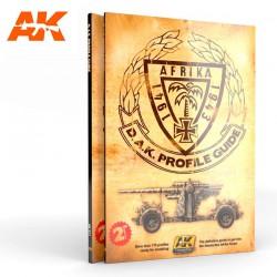 Preiser 10762 HO 1/87 Football Mannschaft