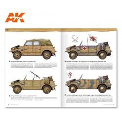 RB Model 0778656 1/35 Manilles - Shackles 4pcs
