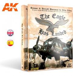 RB Model 48P02 1/48 7.5cm KwK 37 & StuK 37 L/24