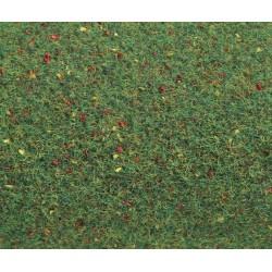 HUMBROL Peinture Enamel 67 TANK GREY 14ml MATT