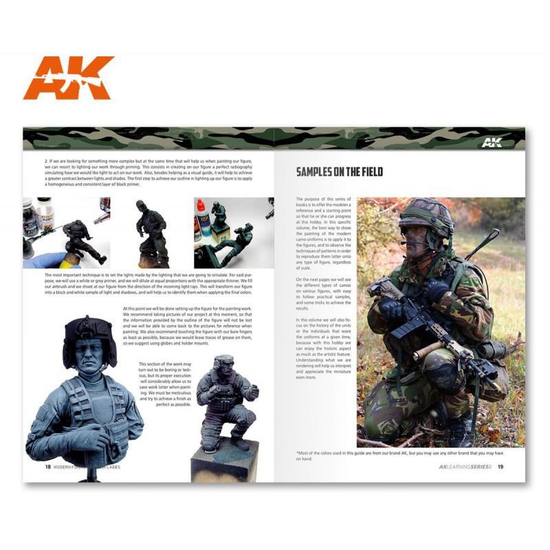 Kinetic K48007 1/48 F-16D Block 52 RSAF F-16D with Dorsal Spine