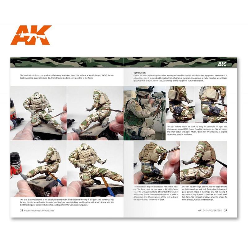Kinetic K48037 1/48 ROCAF (Taiwan) Mirage 2000-5Di