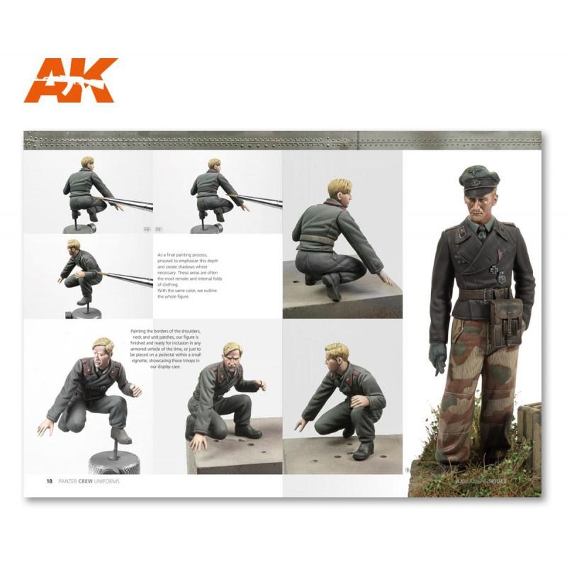 Meng PS-002 1/700 U.S. Navy Aircraft Carrier U.S.S. Lexington (CV-2)