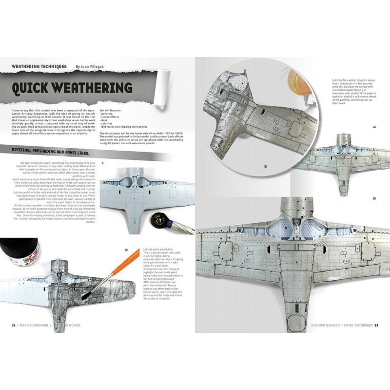Hobby Boss 80388 1/48 F4U-4B Corsair