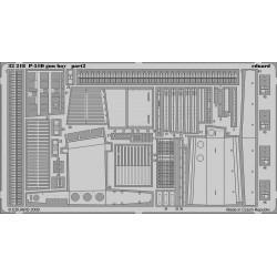 HELLER 80330 1/72 DC-6 Sécurité Civile