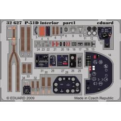 HELLER 80379 1/72 Eurocopter UH-72A Lakota