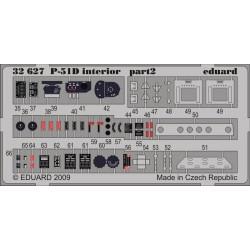 HELLER 80425 1/48 Etendard IV M