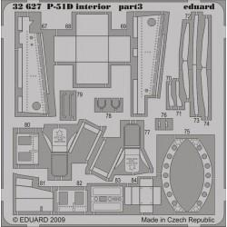 HELLER 80479 1/48 SE 313 Alouette II