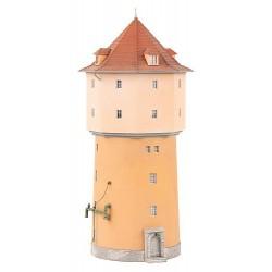 HELLER 81011 1/400 Torpedoboot T23