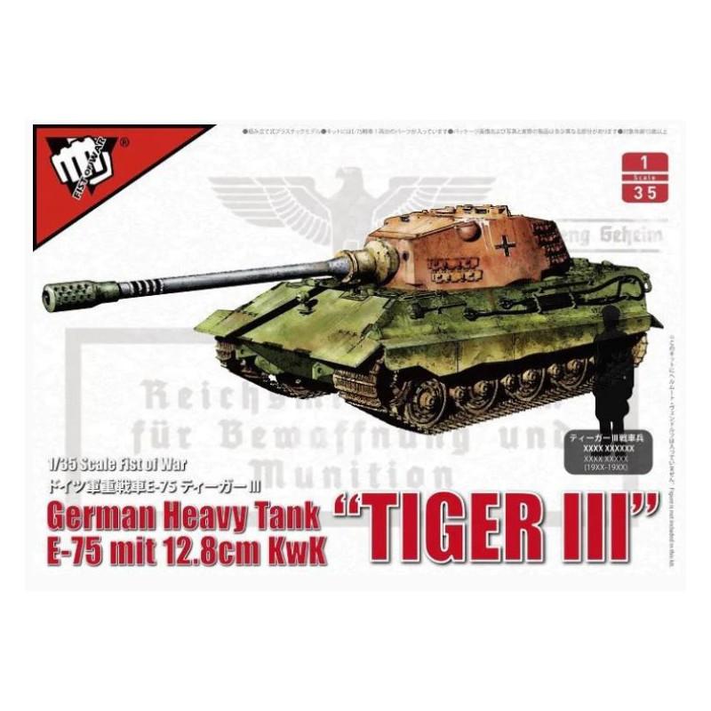 HELLER 81089 1/400 HMS Illustrious